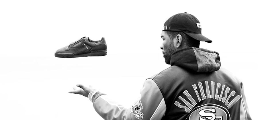 The Jordan Super.Fly MVP